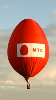 Усилитель который способен поднять сигнал МТС , Усилитель сигнала МТС, эксплуатация GSM Усилителя