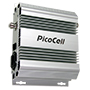 Picocell-BST-1800